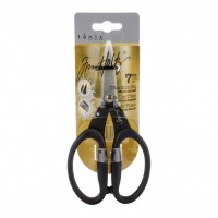 Ножницы от Tim Holtz Titanium Multi Shears 7""