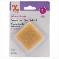 Ластик для клея Adhesive Eraser от XYRON