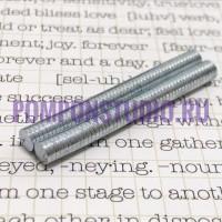 Магнит неодимовый для скрапбукинга 5*1 мм