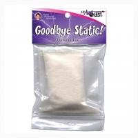 Антистатическая подушечка Goodbye Static!