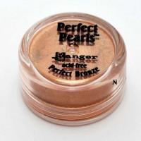 Пудра перламутровая  Perfect Pearls от Ranger (Perfect Bronze)