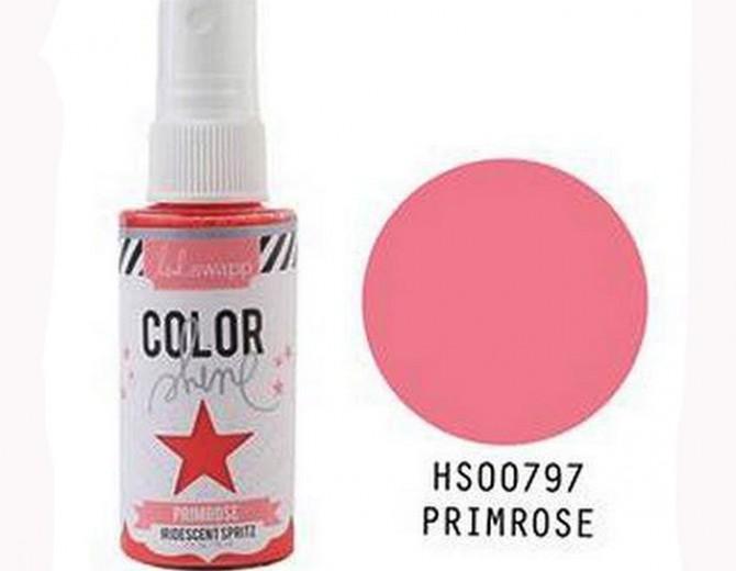 "Краска-спрей Heidi Swapp ""Primrose"""