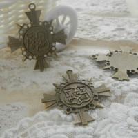 Подвеска Орден с гербом