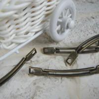 Коннектор для браслета
